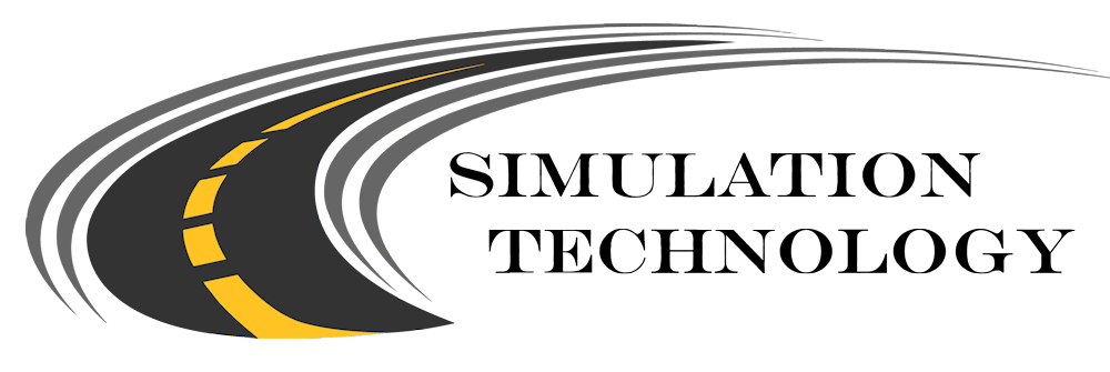 Simulation Technology