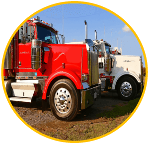 Teens & Trucks